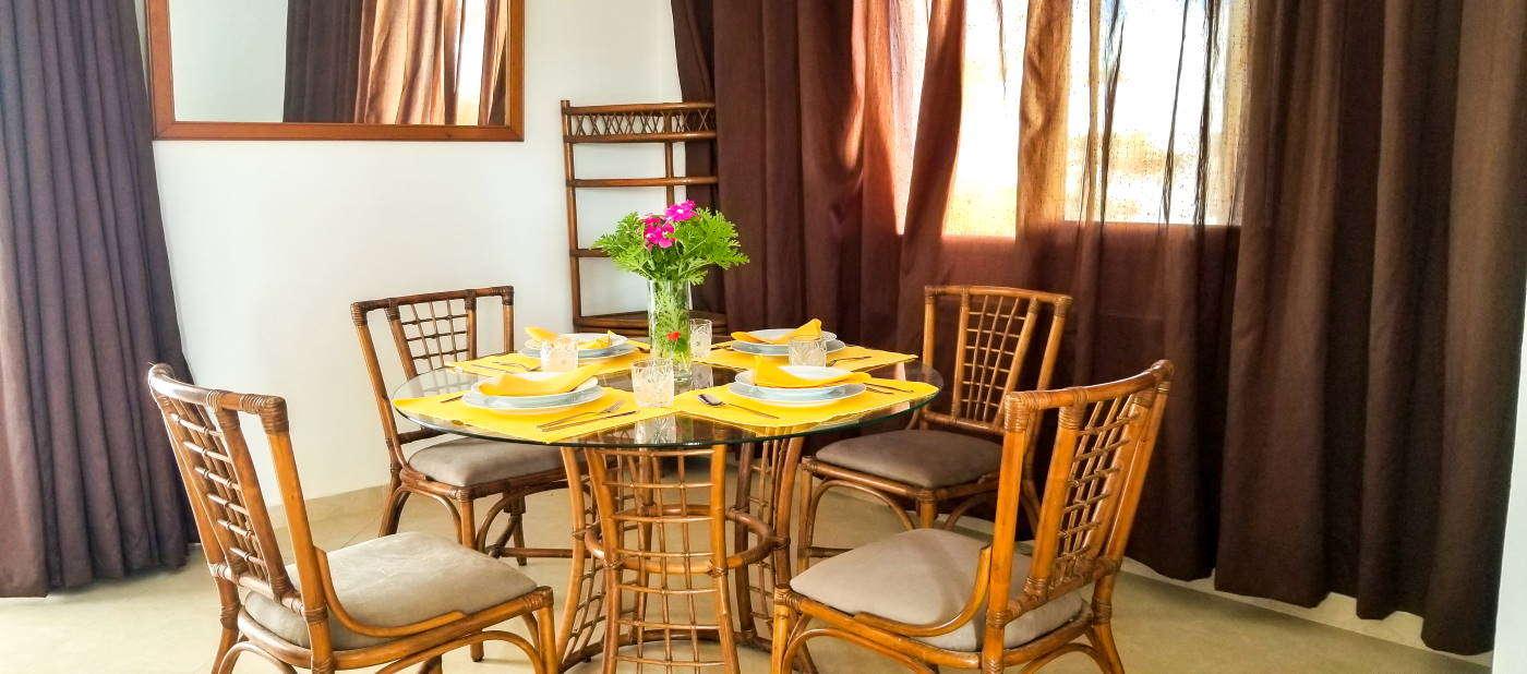 salle-a-manger-location-mahdia-vacances
